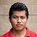 https://sur.conectas.org/wp-content/uploads/2015/07/Gerardo-Torres-Perez.png