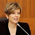 https://sur.conectas.org/wp-content/uploads/2015/07/Glenda-Mezarobba.png