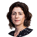 https://sur.conectas.org/wp-content/uploads/2015/07/Ines-Mindlin-Lafer.png