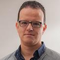 https://sur.conectas.org/wp-content/uploads/2015/07/Juan-Carlos-Garzon.png