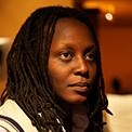 https://sur.conectas.org/wp-content/uploads/2015/07/Kasha-Nabagesera-Jacqueline.png