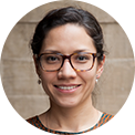 https://sur.conectas.org/wp-content/uploads/2015/07/Maria-Luisa-Aguilar.png