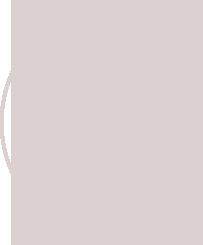logo_sur_grande