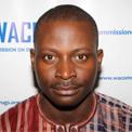 https://sur.conectas.org/wp-content/uploads/2015/08/Adeolu-Ogunromb.png