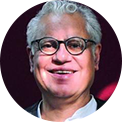 https://sur.conectas.org/wp-content/uploads/2015/08/Anand-grover.png