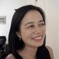 https://sur.conectas.org/wp-content/uploads/2015/08/Gloria-Lai2.png