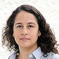 https://sur.conectas.org/wp-content/uploads/2015/08/Luciana-Boiteux.png