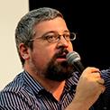 https://sur.conectas.org/wp-content/uploads/2015/08/Luis-Fernando-Tofoli.png