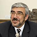 https://sur.conectas.org/wp-content/uploads/2015/08/Milton-Romani-Gerner.png