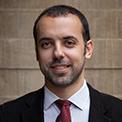https://sur.conectas.org/wp-content/uploads/2015/08/Rafael-Custodio.png