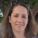 https://sur.conectas.org/wp-content/uploads/2016/12/maria-hermina-gonzalvez.jpg
