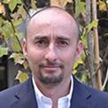 https://sur.conectas.org/wp-content/uploads/2017/06/alejandro-anaya.jpg