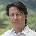 https://sur.conectas.org/wp-content/uploads/2017/06/renzo-garcia.jpg