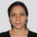 https://sur.conectas.org/wp-content/uploads/2017/07/maria-luisa-aguilar.jpg