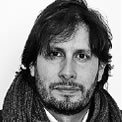 https://sur.conectas.org/wp-content/uploads/2017/09/antonio-cisneros-alencar.jpg