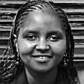 https://sur.conectas.org/wp-content/uploads/2017/09/lucyline-nkatha-murungi.jpg