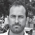 https://sur.conectas.org/wp-content/uploads/2017/10/jose-marcelo-zacchi.jpg