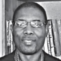 https://sur.conectas.org/wp-content/uploads/2017/10/serges-alain-djoyou-kamga.jpg