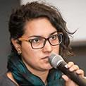https://sur.conectas.org/wp-content/uploads/2018/12/juliana-farias.jpg